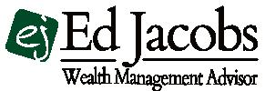 Ed Jacobs
